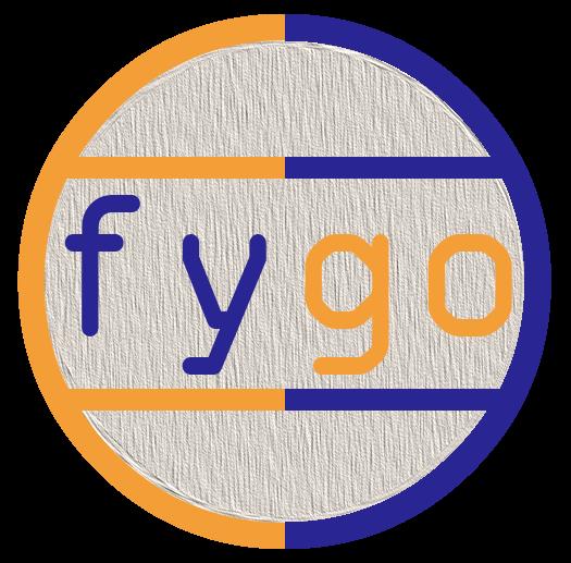 Fygo Games