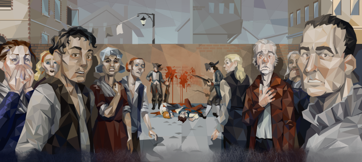 We_the_Revolution_Art_01